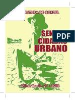 SENHOR CIDADÃO URBANO.pdf