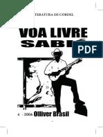 VOA LIVRE SABIÁ.pdf