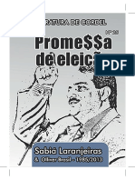 PROMESSA DE ELIÇÃO.pdf