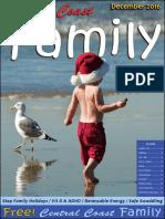 CCF DEC 16.pdf