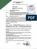 Observaciones a Exp Bancopata001