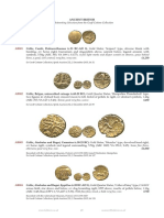 04 BALDWINS 2016 Summer FIXED PRICE LIST - 02 - BRITISH COINS.pdf