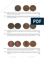 07 BALDWINS 2016 Summer FIXED PRICE LIST - 05 - BRITISH COINS.pdf
