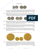08 BALDWINS 2016 Summer FIXED PRICE LIST - 06 - SCOTTISH COINS.pdf