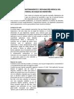 Articulo Sobre Reparacion de Esquis_resumen