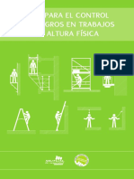 Guia para el control de peligros en trabajos en altura.pdf