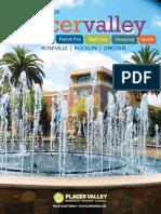PVT 2016.pdf
