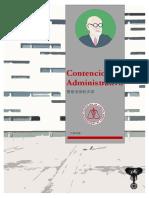 INACABADA Contencioso Administrativo - 2016-2017