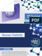 Projeto Radio.compressed