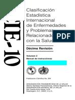 CIE 10 - V2.pdf