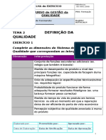 Materiais para o curso SGQ_Tema_Introdução.doc