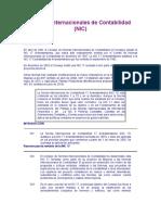Download Manual de cuentas por pagar pdf