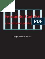 Jorge Nuñez - Fernando Caldalzo.pdf