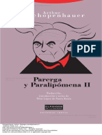 Parerga y Paralipómena - Vol. II.pdf