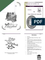 PROGRAMA de clausura 2016.pdf