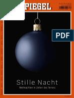 High Quality Die Zeit 10 Dezember 2015