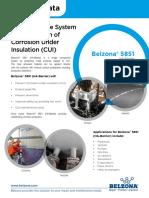 Belzona 5851.pdf