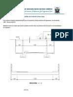 calculo-puentes-130520003113-phpapp02.pdf