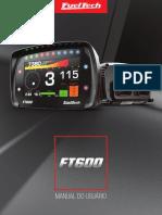 FT600_V11