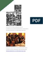 Até o século XIX HISTORIA DO HOSPITAL.docx