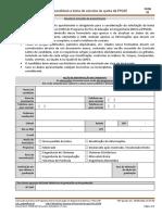 FCOB-01 Formulario Candidato V7