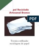 Programa_22_Papel_Reciclado_Branco.pdf