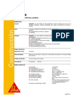 FT-5071-01-10-Sikasil-E.pdf