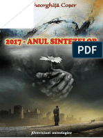 2017 - anul sintezelor.pdf