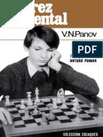 Ajedrez Elemental-Panov.pdf