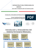 1-Introduccion y Antecedentes Carmen MP