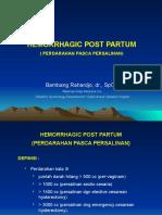 28. HPP