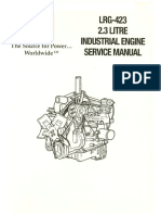 194-287 LRG423 Service Manual.pdf