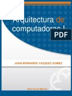 Arquitectura_computadoras_I.pdf