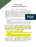 Propuesta de Especificaciones Particulares_Conservacion Rutinaria y Periodica-Reconstruccion