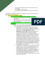 Chapter 9 - International Jurisdiction.docx
