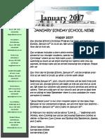 Janaury 2017.pdf