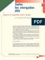 PAF622 04 Incapacidades IMSS p033 043