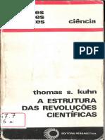 kuhn-thomas-a-estrutura-das-revoluc3a7c3b5es-cientc3adficas.pdf