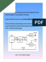 ABP-3.pdf