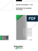 CT144.pdf