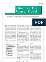 osi tutorial.pdf