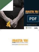 BYColombiaMemoriasGuerraDignidadAgosto2014.pdf