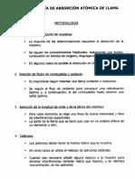 P Ginas DesdeEspectrometria Atomica