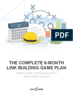 complete-6-month-link-building-plan.pdf