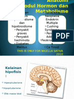 Materi Respon Patologi Anatomi.pptx