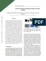 Apple AI Paper