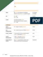 Ejercicios aleman.pdf