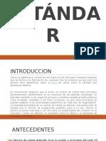 alexsandra.pptx