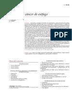 2000 Cirugía del cáncer de esófago.pdf