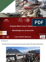 4-Metodologia de Construccion